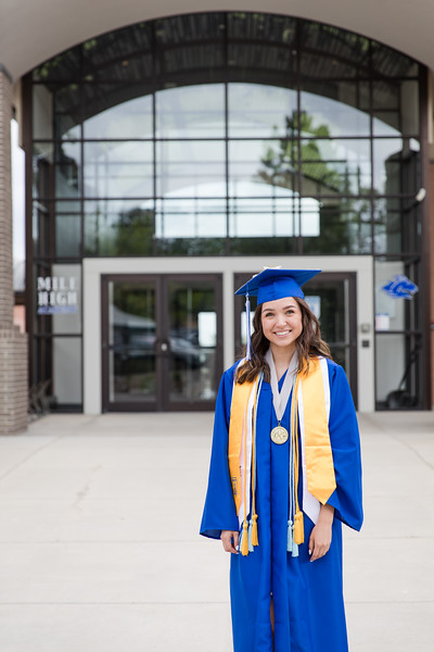 MHA Graduation 2020-23