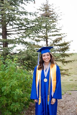 MHA Graduation 2020-14