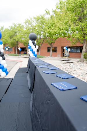 MHA Graduation 2020-5