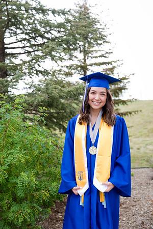 MHA Graduation 2020-17
