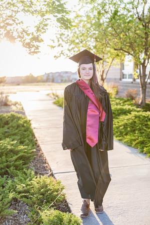 8th Grade Graduation-54