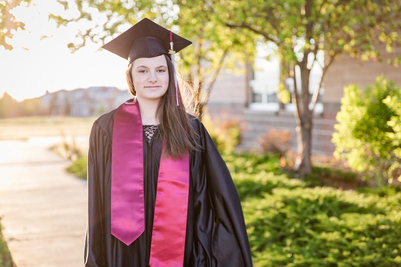 8th Grade Graduation-51