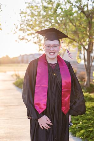 8th Grade Graduation-62