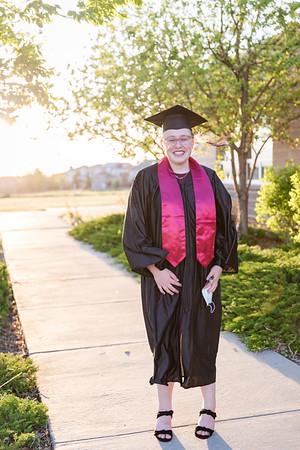 8th Grade Graduation-61
