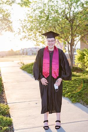 8th Grade Graduation-60