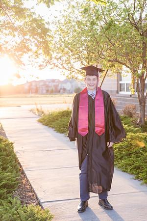 8th Grade Graduation-69