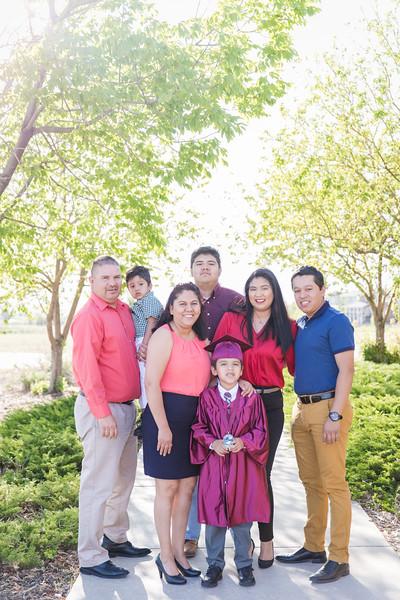 K Graduation-24