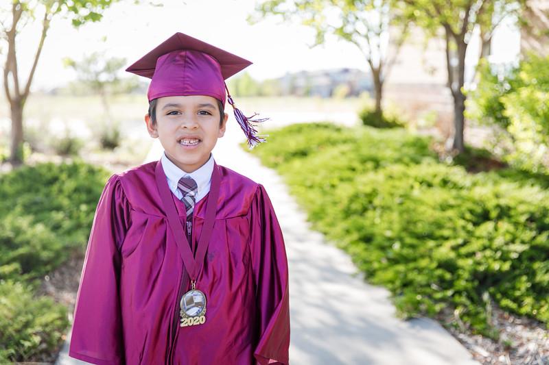 K Graduation-20