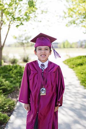 K Graduation-18