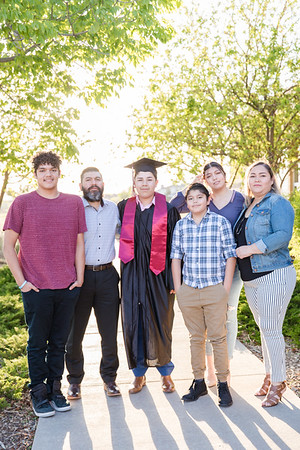 8th Grade Graduation-18