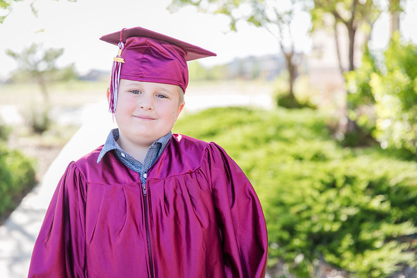 K Graduation-33