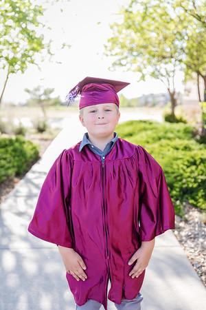 K Graduation-35