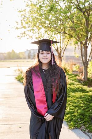 8th Grade Graduation-39