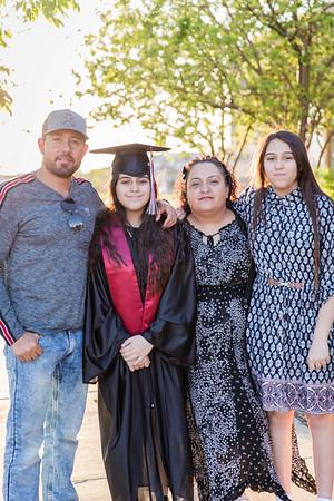 8th Grade Graduation-42
