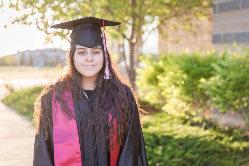 8th Grade Graduation-41