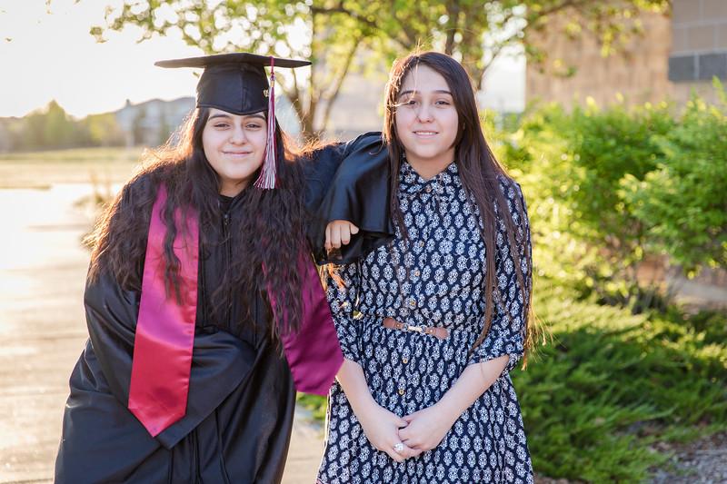 8th Grade Graduation-48