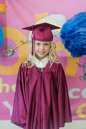 VRA Kindergarten-14