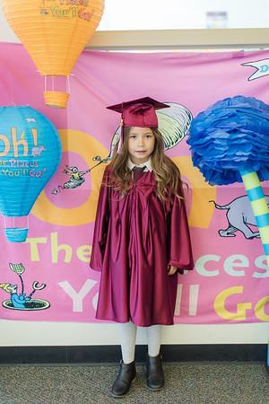 VRA Kindergarten-3