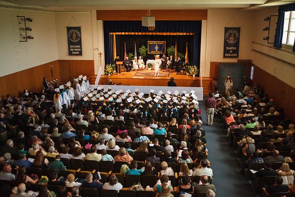 06_05_15 St. Basil Academy graduation 2015