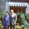 Phil's Graduation from OLBS - June 14, 1975