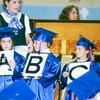 1998 -  Brittany's Kindergarten Graduation