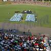 06112011 Huss Graduation 090a