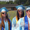 06112011 Huss Graduation 053a