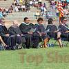 06112011 Huss Graduation 083a
