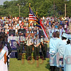 06112011 Huss Graduation 071a