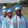 06112011 Huss Graduation 060a