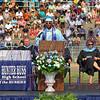 06112011 Huss Graduation 078a