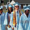 06112011 Huss Graduation 025a