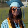 06112011 Huss Graduation 054a