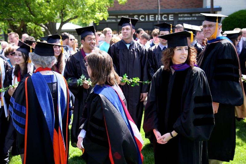 Dr. Crow, Dr. Bentley, Dr. Hanson