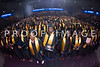Techni-Pro Institute Class of 2015 Graduation Ceremony
