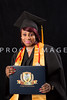Techni-Pro Institute Class of 2015 Graduate Portraits