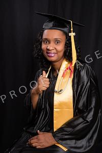 Techni-Pro Institute Class of 2016 Graduate Portraits DAY 1 Monday July 11th, 2016