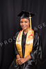 Techni-Pro Institute Class of 2016 Graduate Portraits DAY 1 Monday July 11th, 2016