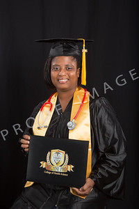 Techni-Pro Institute Class of 2016 Graduate Portraits DAY 2 Tuesday July 12th, 2016