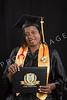 Techni-Pro Institute Class of 2016 Graduate Portraits DAY 4 Thursday July 14th, 2016