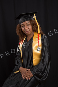 Techni-Pro Institute Class of 2016 Graduate Portraits DAY 3 Wednesday July 13th, 2016