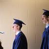 TCSF Graduation
