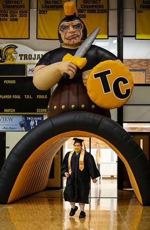 tcr-060620-TCCGraduation