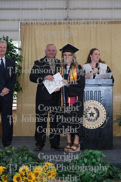 17 Anahuac Diploma