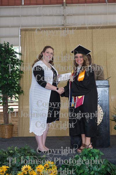 17 Anahuac Scholarship