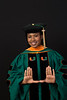 University of Miami Nursing Degree Doctorial Program Class of 2013