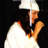 """Debbie Blank 