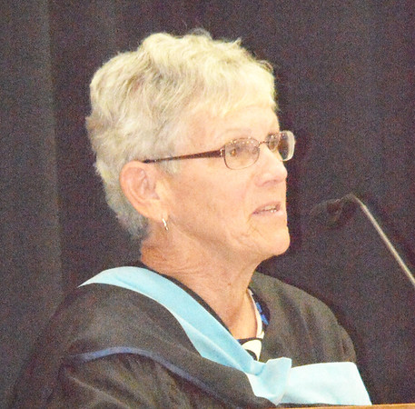"""Will Fehlinger 