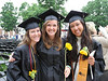 Graduations : 5 galleries with 410 photos