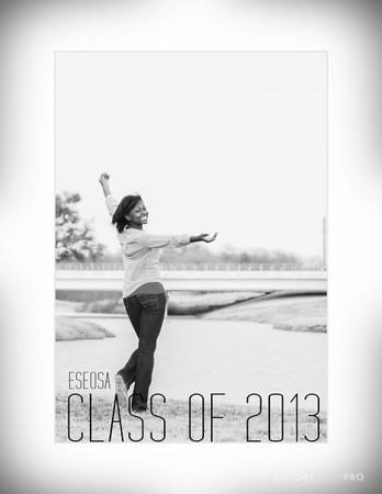 Eseosa Senior pix 2 (2)